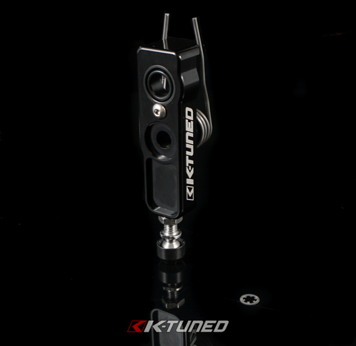 K-Tuned - EP3 Billet Shifter Arm