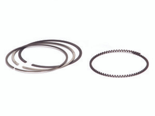 Supertech - 81.5mm Piston Rings (SET)