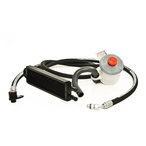 Hybrid Racing -  RHD Power Steering Conversion Kit (92-00' Civic   94-01' Integra)