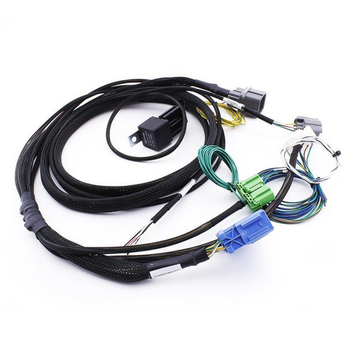 Hybrid Racing -  96-98' Civic K-series K-Swap Conversion Harness