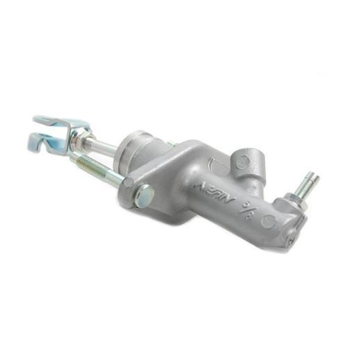Hybrid Racing - Clutch Master Cylinder Upgrade (06-15 CIVIC & 02-06 RSX)