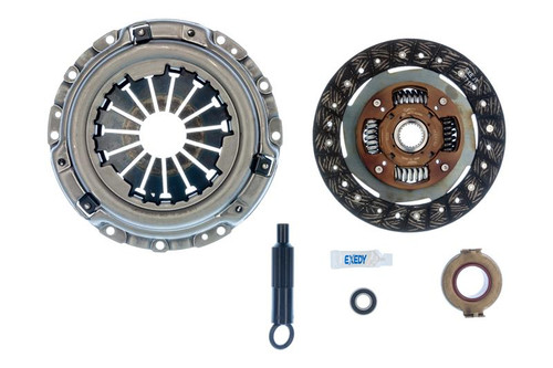 Exedy - B-Series OEM Replacement Clutch Kit