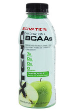 New Xtend RTD Green Apple 500 ml