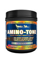 Ronnie Coleman Amino Tone - Cherry Lemonade