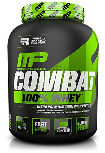 Combat 100% Whey 5Lb Chocolate Milk????????????????????????????????????????????????