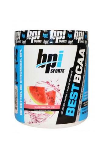 Bpi Sports Best BCAA - Watermelon Ice, 30 Servings