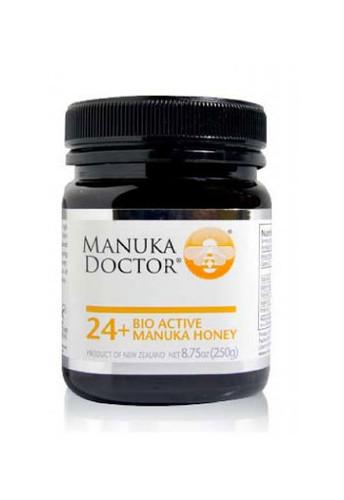 Manuka Doctor Active Manuka Honey 24+ - 250g