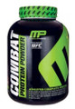 MusclePharm Combat Whey Protein Powder - Bananna Cream 4 Lbs