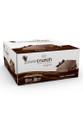 Power Crunch Protein Bar - Triple Chocolate (12 Bars)