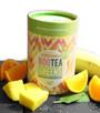 Bootea Greens 100Gms Mango & Pineapple