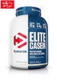 Dymatize Elite Casein 4Lbs Smooth Vanilla