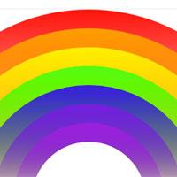 Understanding Colors in Beading