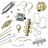 Learn Everything About Jewelry Findings