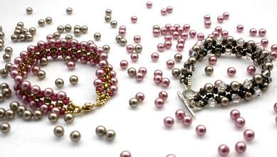 pearl-passion-bannerd.jpg