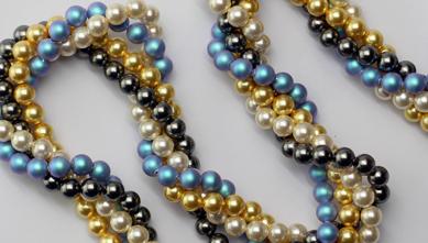 swarovski-pearls-homepage-image.jpg