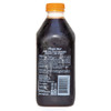 Chaga Shot - (32oz bottle)