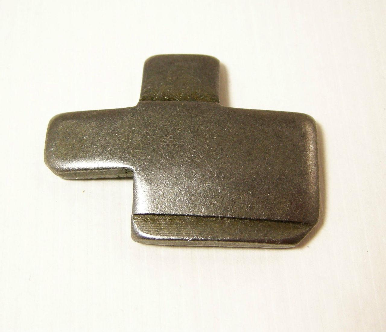 Case Saver TH250 TH350 TH700R4 Transmission Turbo 350