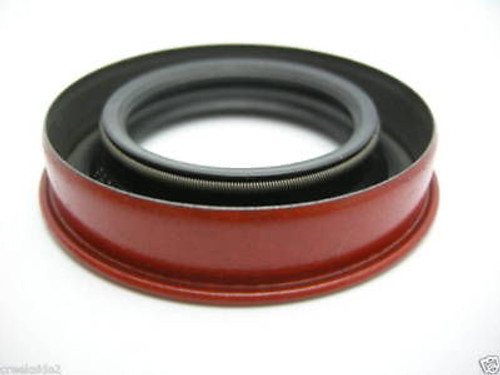 Cast Iron Powerglide Rear Seal 1955-1962 Transmission