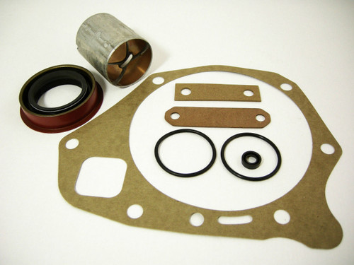 Torqueflite 8 Transmission Rear Extension Tail Housing Leak Sealing Kit