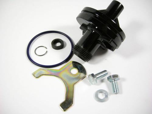TH350 700R4 Speedo Gear Housing Sleeve Kit Speedometer Leak Seal
