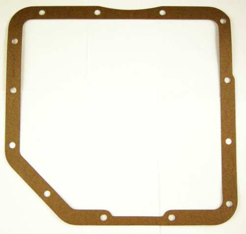 TH350 Duraprene Pan Gasket Turbo 350 Transmission 1969-Up