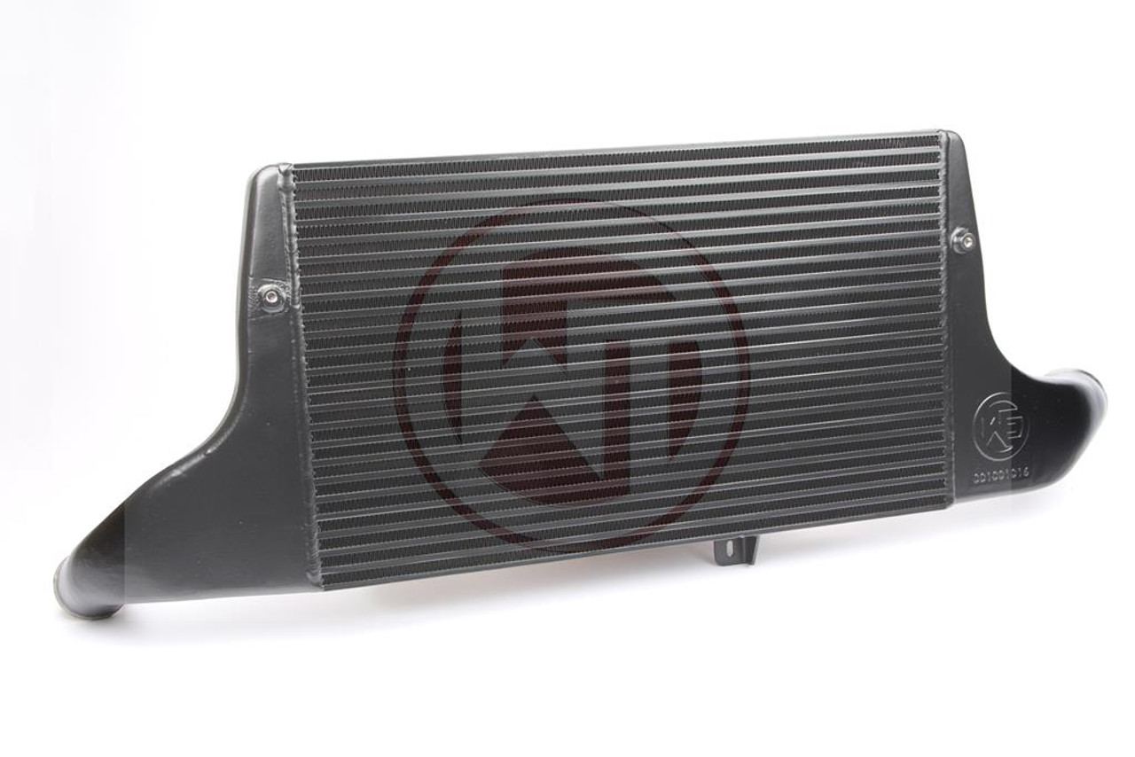 Wagner Tuning Audi TT Competition Intercooler Kit Awesome - Wagner audi