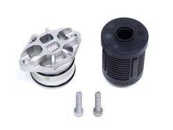 Haldex Gen 4 Filter Replacement Kit