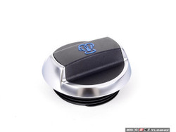 Genuine Porsche 911 Coolant Cap