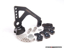 ECS Tuning Adjustable Short Shift Kit