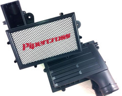 Pipercross Panel Filters - Seat Leon Mk3