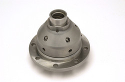Quaife  ATB Helical LSD differential - For VAG 02J Gearbox