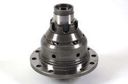 Quaife  ATB Helical LSD differential - For 2wd VAG 02Q Gearbox
