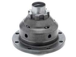 Quaife  ATB Helical LSD differential - For VAG 02T Gearbox