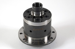 Quaife  ATB Helical LSD differential - for VAG 01E Quattro Transmission