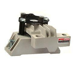 Vibratechnics Right Hand Engine Mount For 1.8T Engines (Competition Version)
