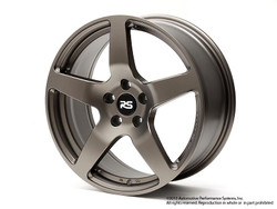 Neuspeed RSe52 Light Weight Wheel 18x8 5x112