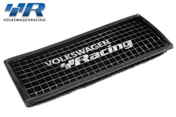 Racingline Performance High-Flow Replacement Filters - VW Caddy (2K)