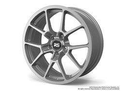 Neuspeed RSe10 Light Weight Wheel 19x8 5x112