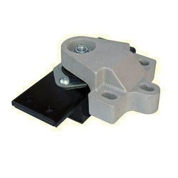 Vibratechnics Left Hand Engine Mount For 2.0T & 3.2 Engines (Competition Version)