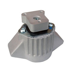 Vibratechnics Right Hand Rear Engine Mount (Competition Version) 1