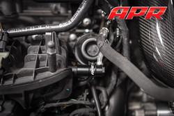 APR 1.8T & 2.0T EA888 Gen 3 Boost Tap