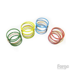 Forge Valve Small Spring Tuning Kit
