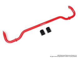 Neuspeed Rear Anti Roll Bar - 25mm - MQB 2wd Only
