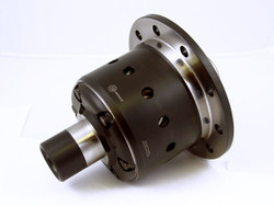 Wavetrac Front Differential - For 6 Speed Manual 01E Transmission
