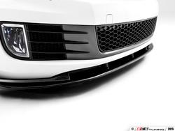 ECS Tuning - Carbon Fiber Front Lip Diffuser
