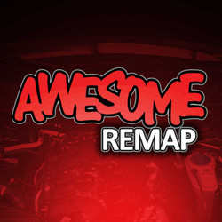 Awesome TDI Remap for the 2.0TDI 'CR' 177 Engine