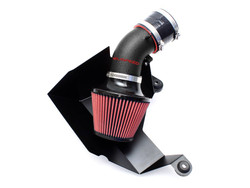 Neuspeed P-Flo Air Intake - MQB 2.0TDI