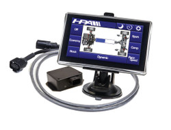 Haldex Performance Touch Motion Controller - Generation 1