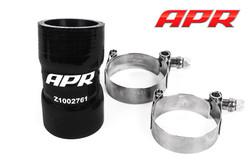 APR Silicone Turbo Outlet Hose Kit - 2.0T - EA888 Gen 3