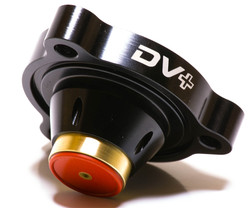 GFB DV+ For VAG 2.0FSI and TSI Turbo Engines
